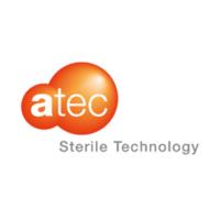 Logo Atec