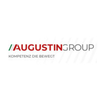 Logo Augustin Group
