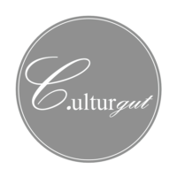 Logo C.ulturgut