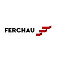 Logo Ferchau