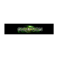 Logo Gigaphon