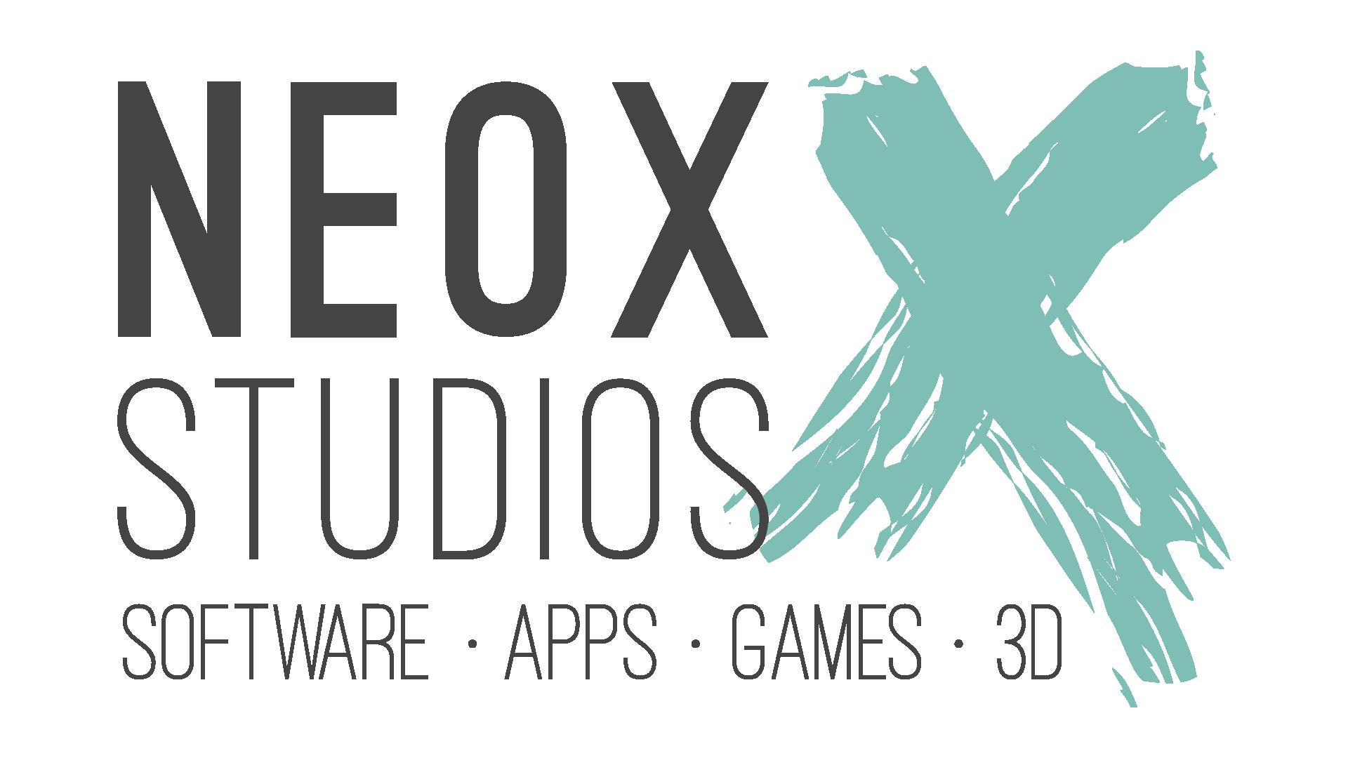 Neox  Studios GmbH