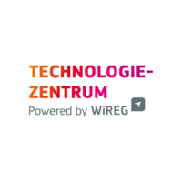 Logo Technologiezentrum Wireg