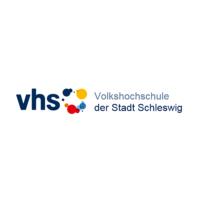 Logo VHS Schleswig
