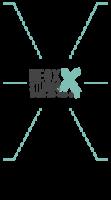 Grafik Neox Studios Leistungen