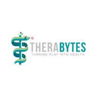 Logo TheraBytes