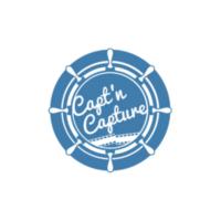 Logo Capt'n Capture