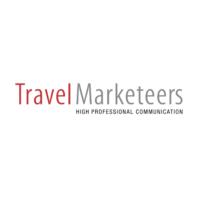 Logo Travel Marketeers
