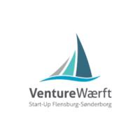 Logo Venture Werft