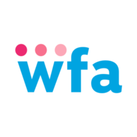 Logo WFA