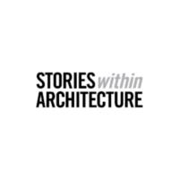 Logo sw architecture