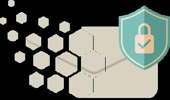 Logo Neox Hive ohne Schrift