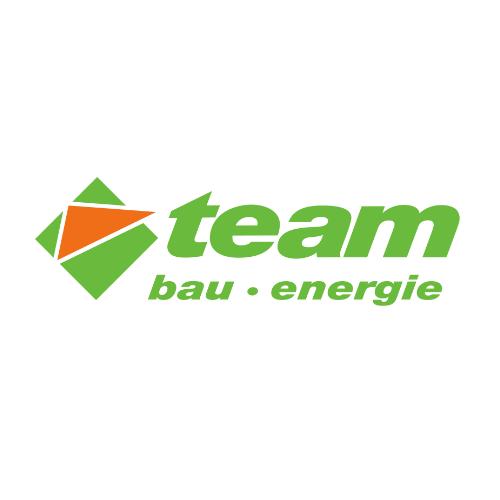 Logo Team AG