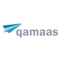 Logo Qamaas
