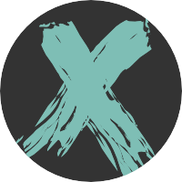 Fav-Icon Neox Studios