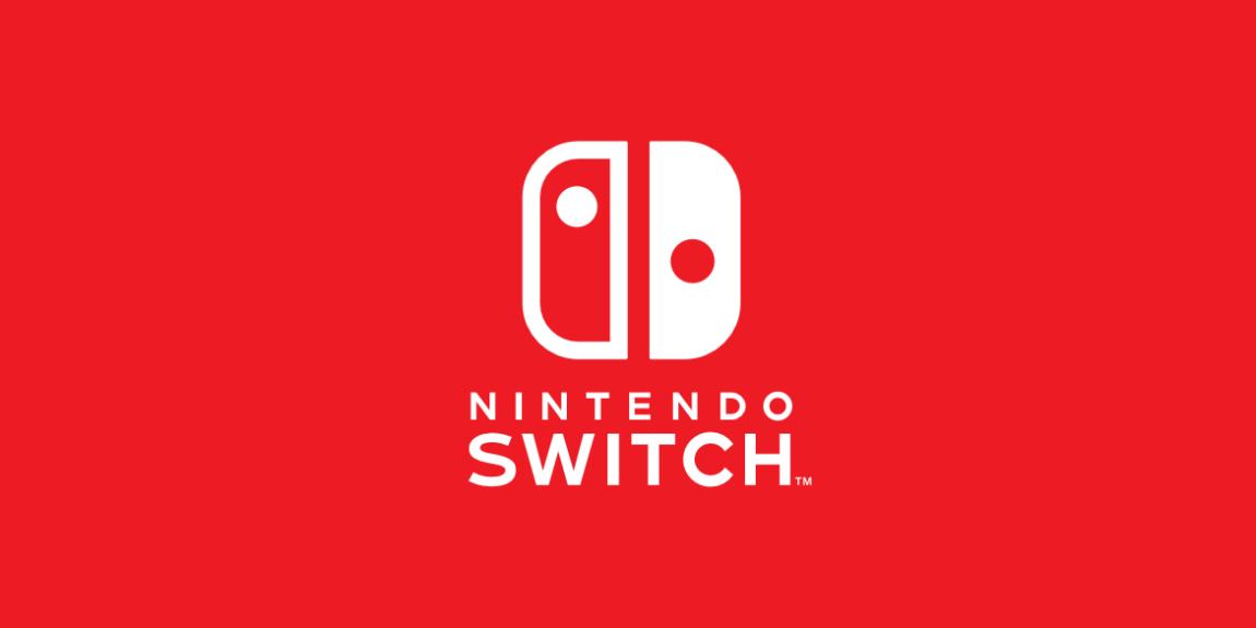 Wir sind Teil des Nintendo Developer Programs!